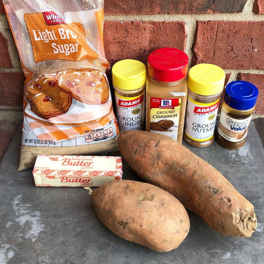 sweet potatoes ingredients.JPG