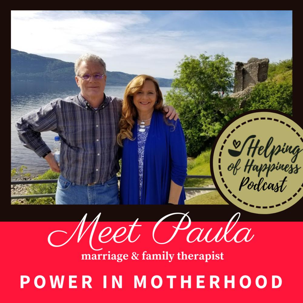 paula power in motherhood insta 1.png