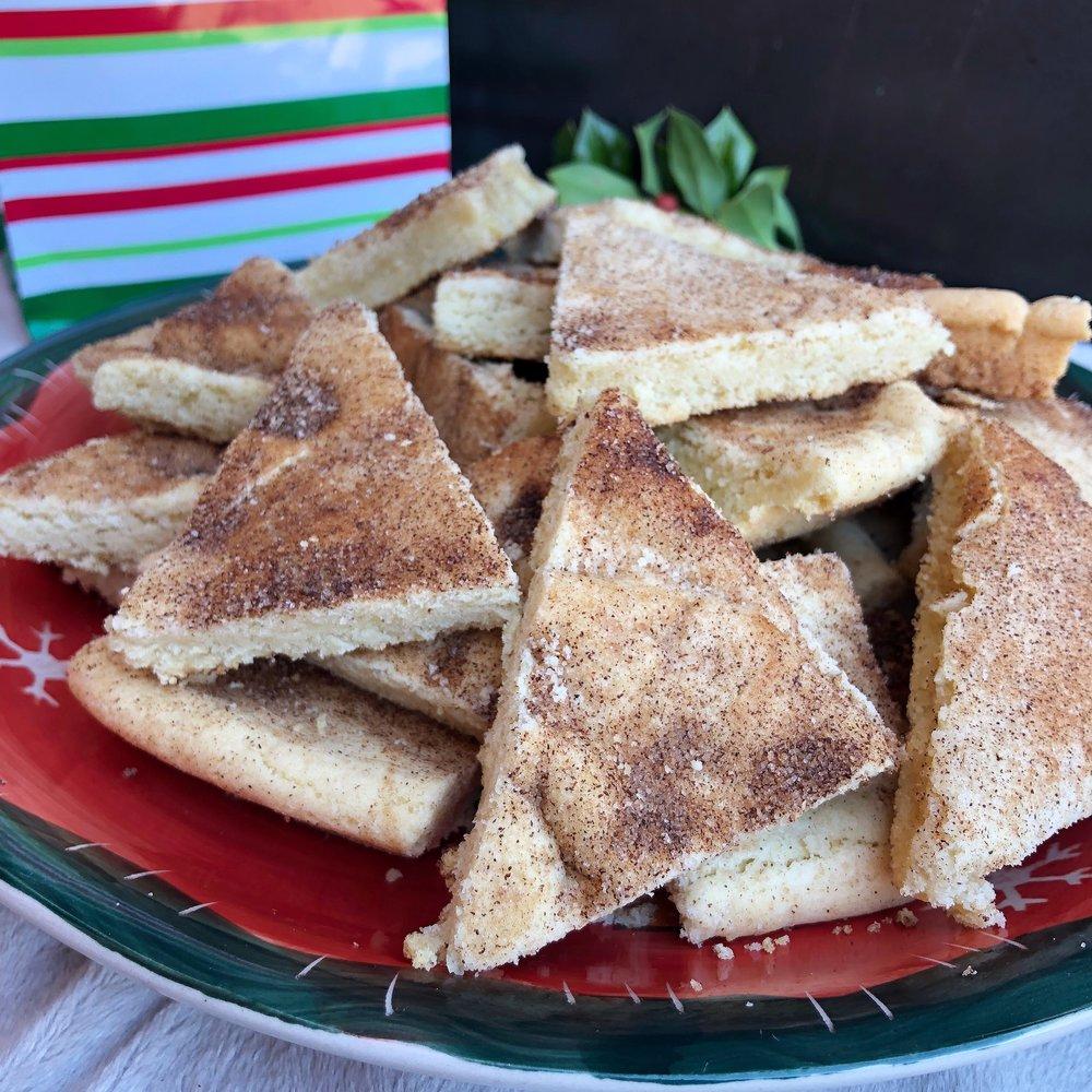 snickerdoodle cookies bars 2.JPG