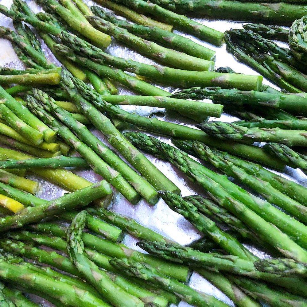 asparagus roasted 4 best.JPG