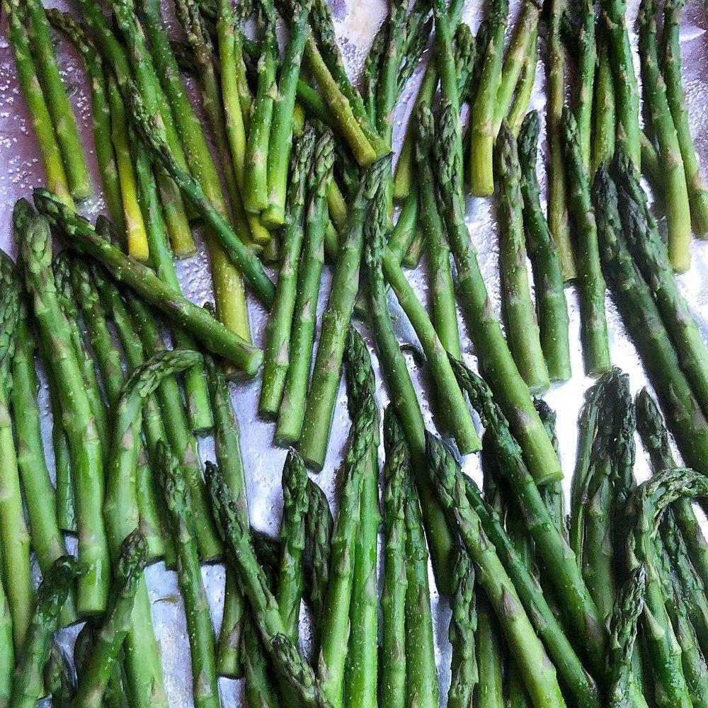asparagus roasted 3.JPG