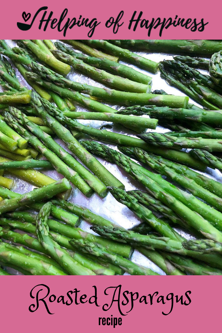 roasted asparagus pin 1.png