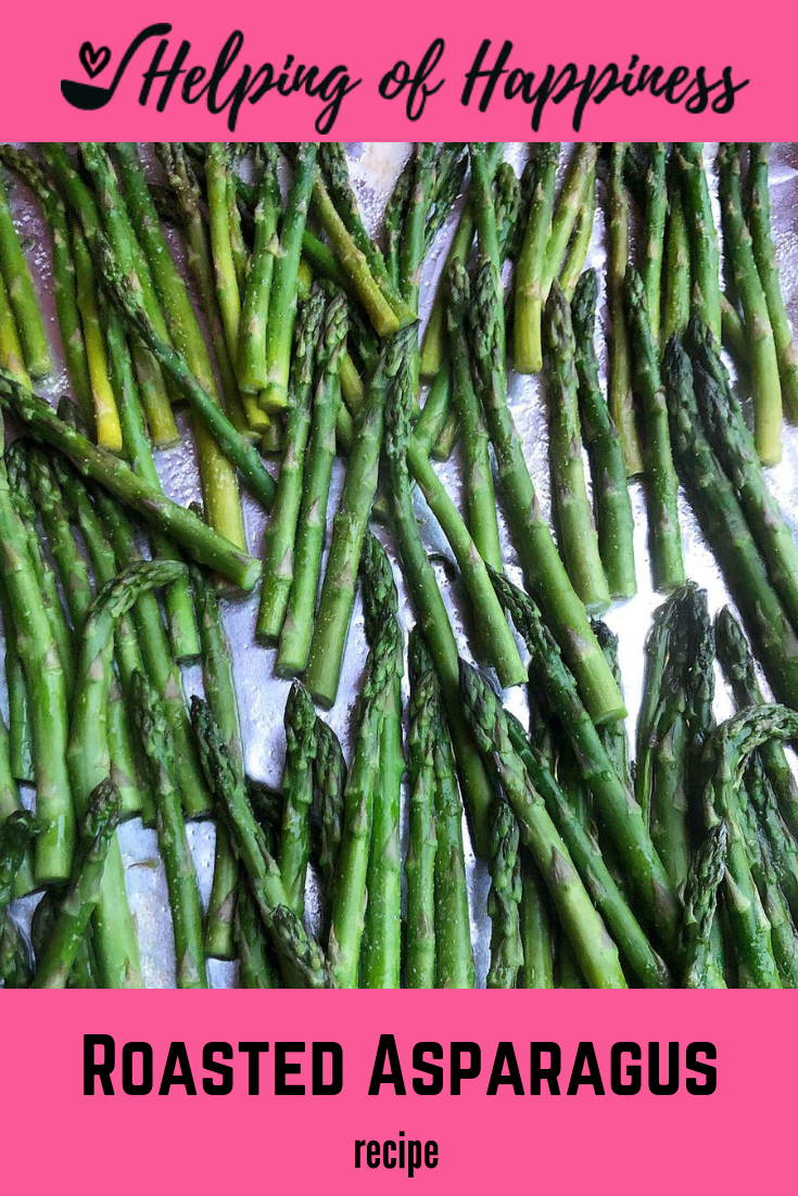 roasted asparagus pin 2.png