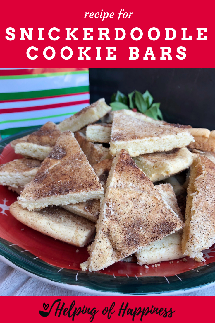 snickerdoodle cookie bars pin 2.png