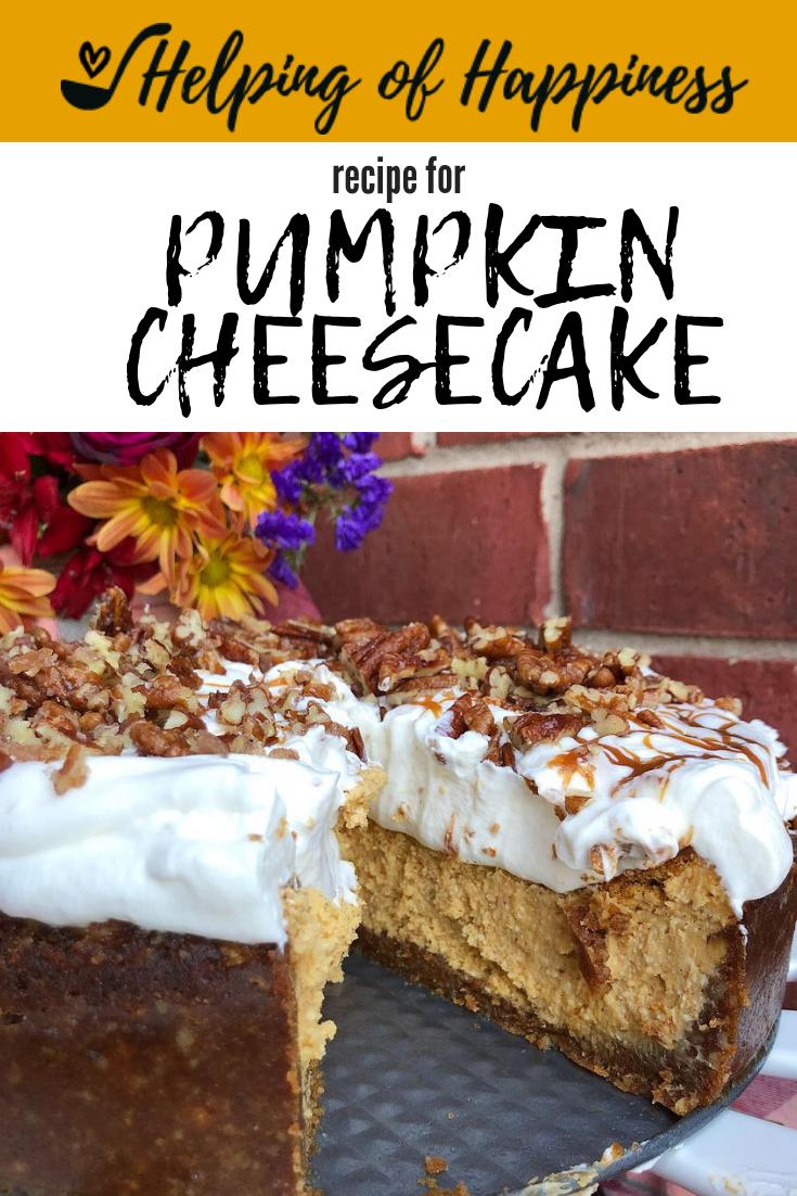 pumpkin cheesecake 4 pin.png