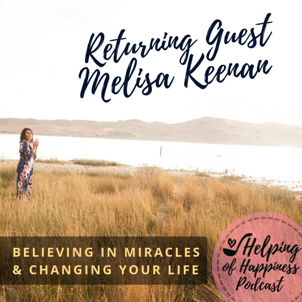 believing in miracles melisa keenan 1 insta.png