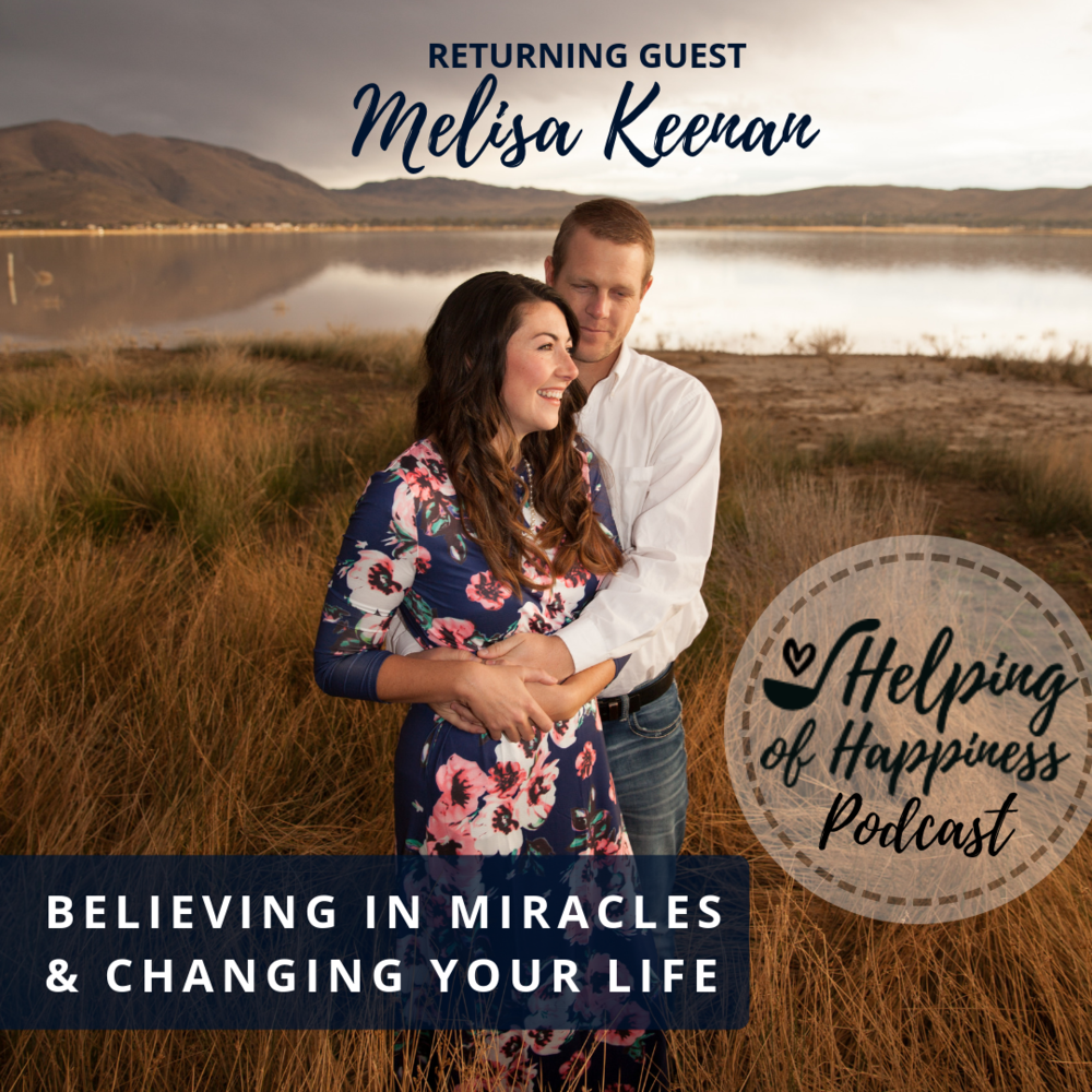 believing in miracles melisa keenan 3 insta.png