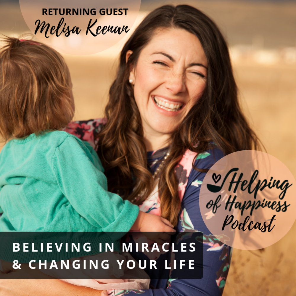 believing in miracles melisa keenan 4 insta.png