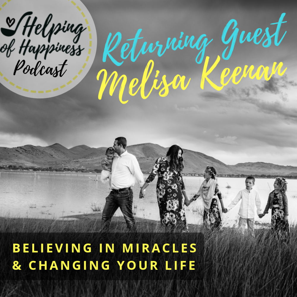 believing in miracles melisa keenan 2 insta.png