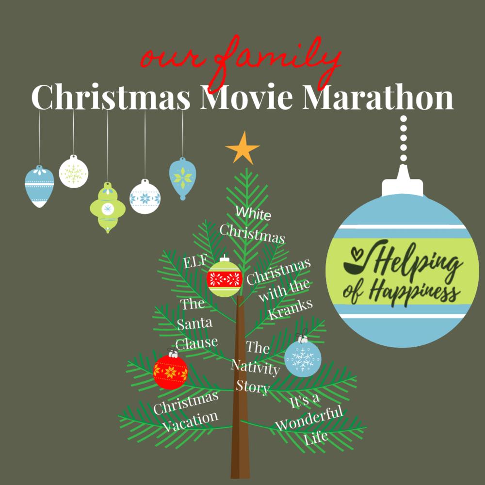 family christmas movie marathon.png