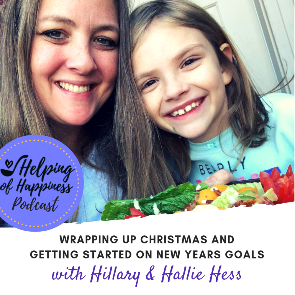 wrapping up christmas new years goals with hill and hall.png