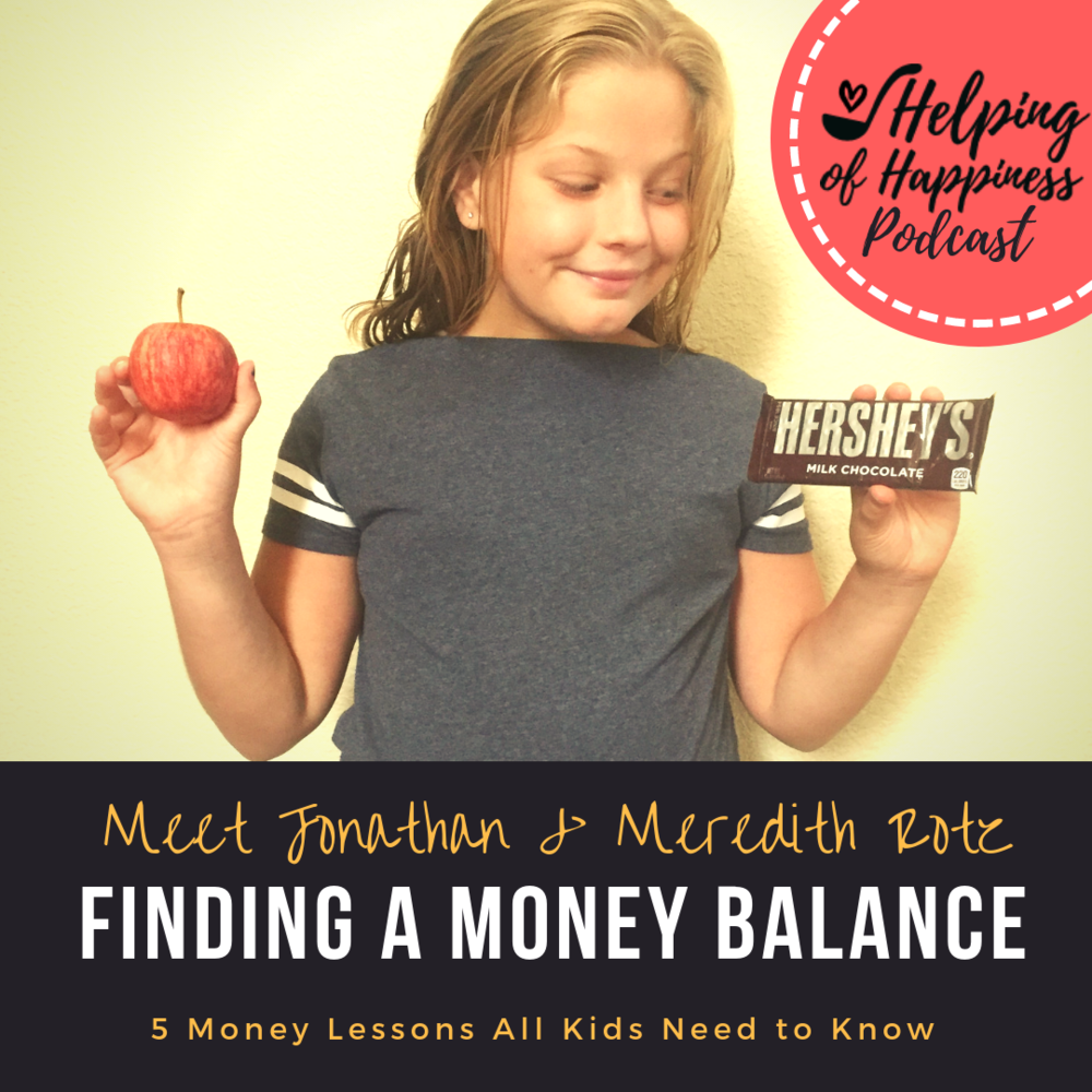 5 Money Lessons All Kids Need to Know insta 4.png