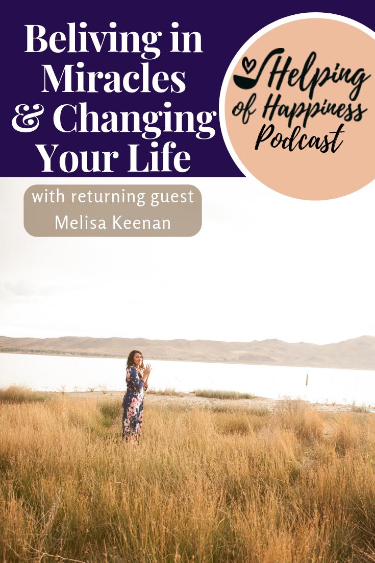 believing in miracles melisa keenan pin 3.png