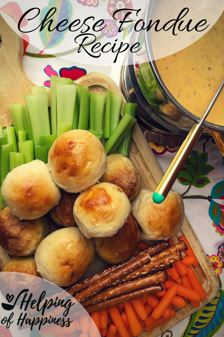 cheese fondue pin 1.png