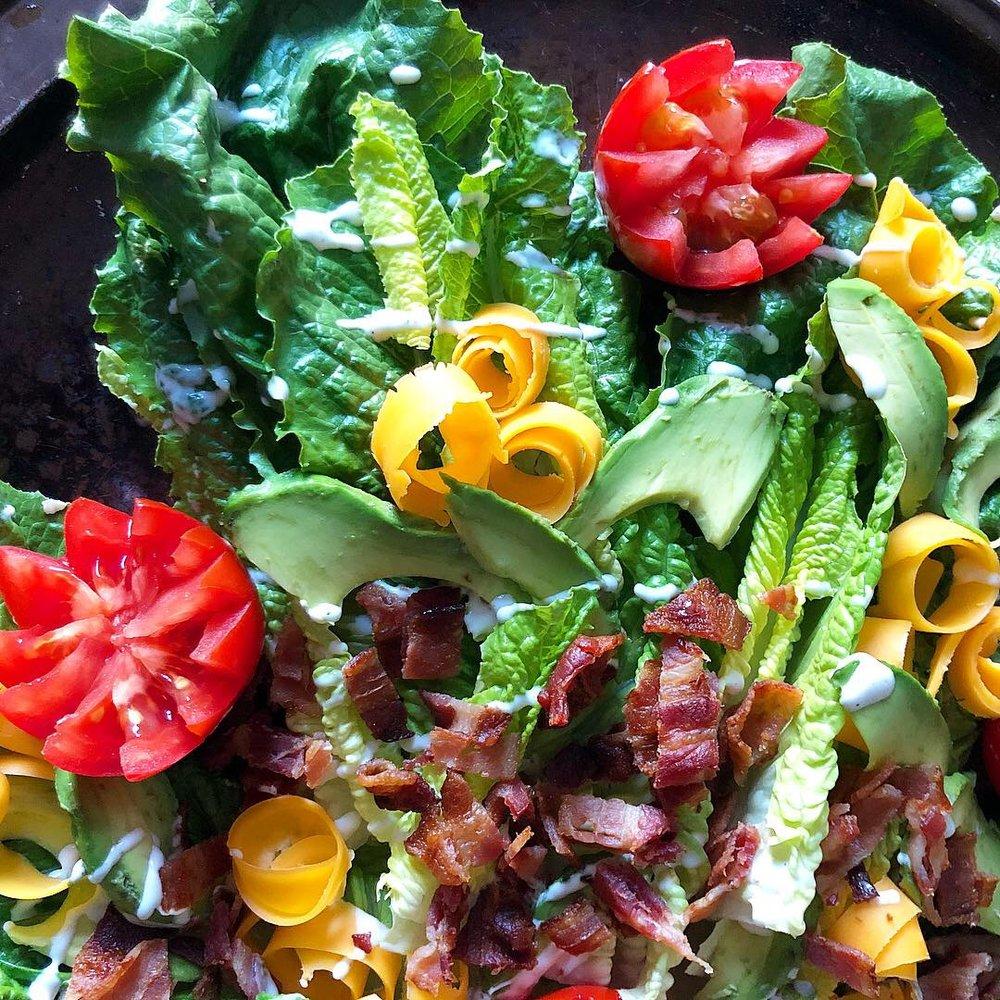 blt salad 4.JPG