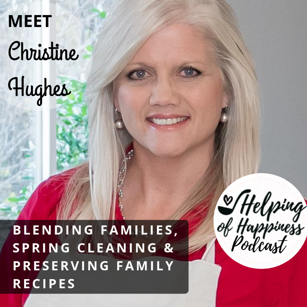 christine hughes graphic 2.png