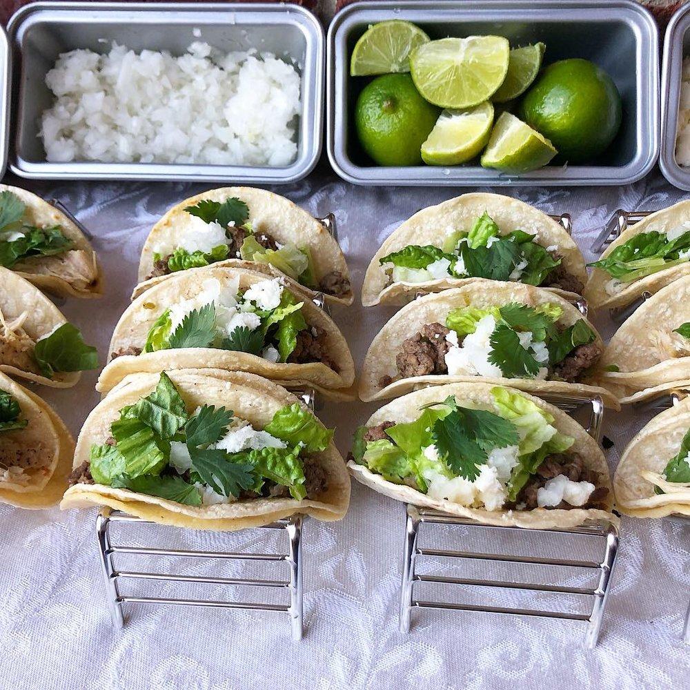 beef street tacos 5.JPG