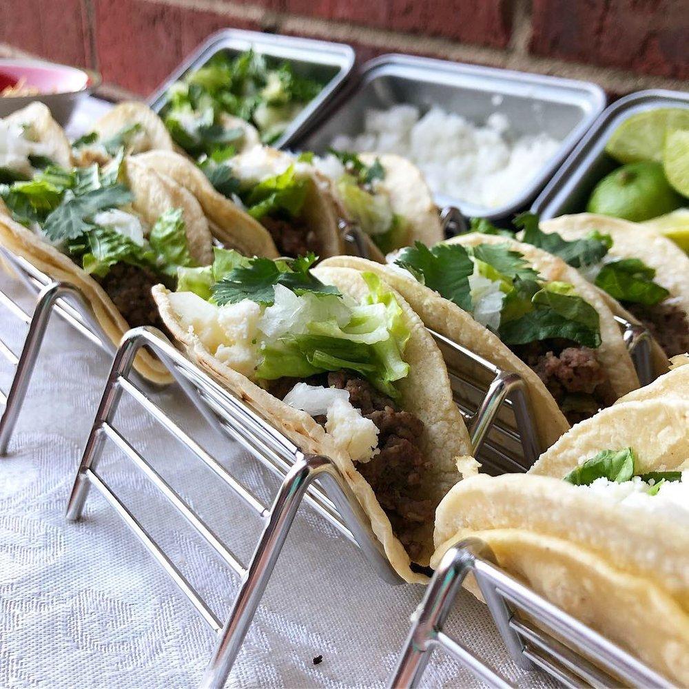 beef street tacos 1.JPG