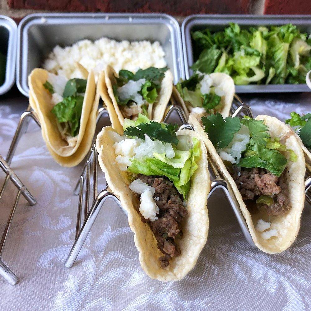 beef street tacos 3.JPG