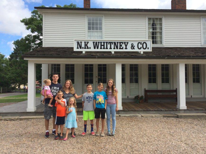 kirtland newel k whitney store.jpg
