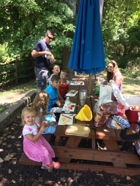 kirtland picnic 2.jpg