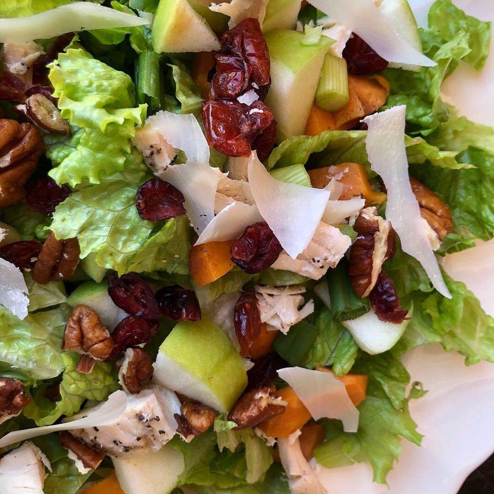 thankful salad 1.JPG