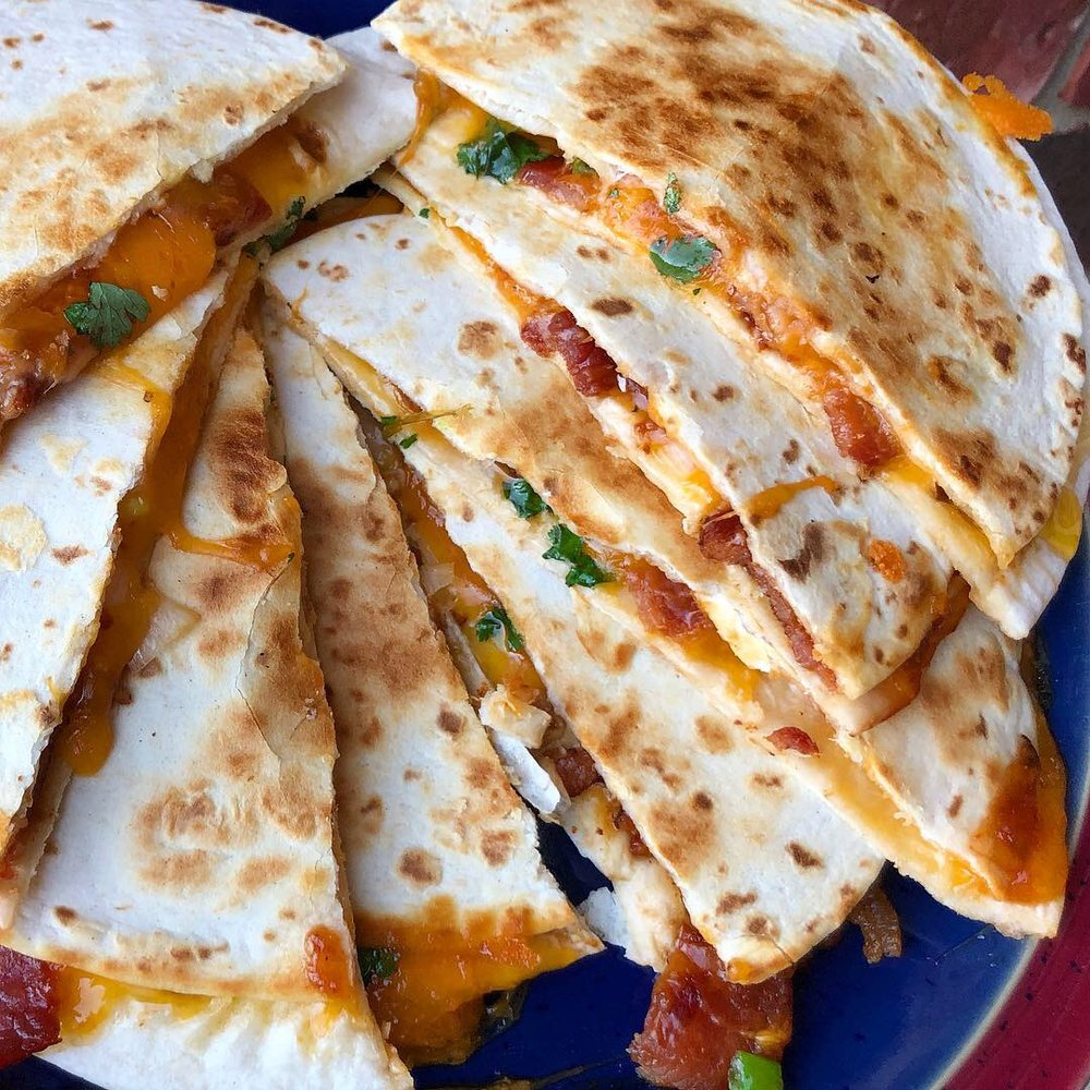 sweet bbq bacon quesadillas 4.JPG