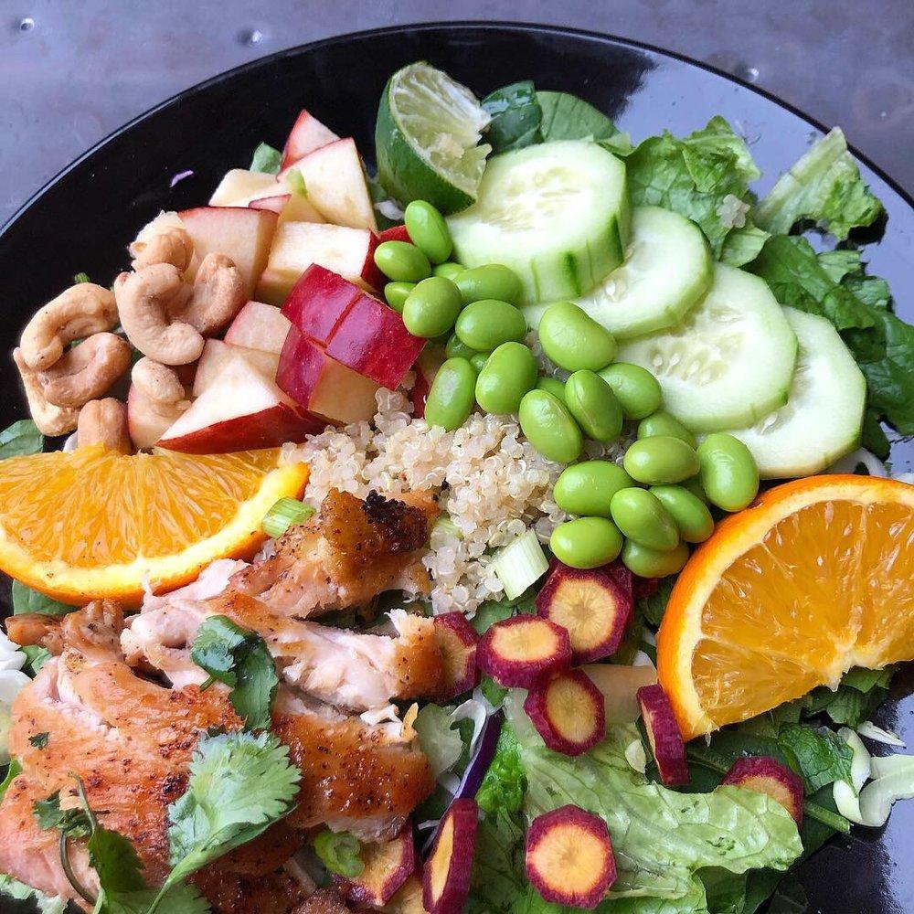 thai chicken salad 2.JPG