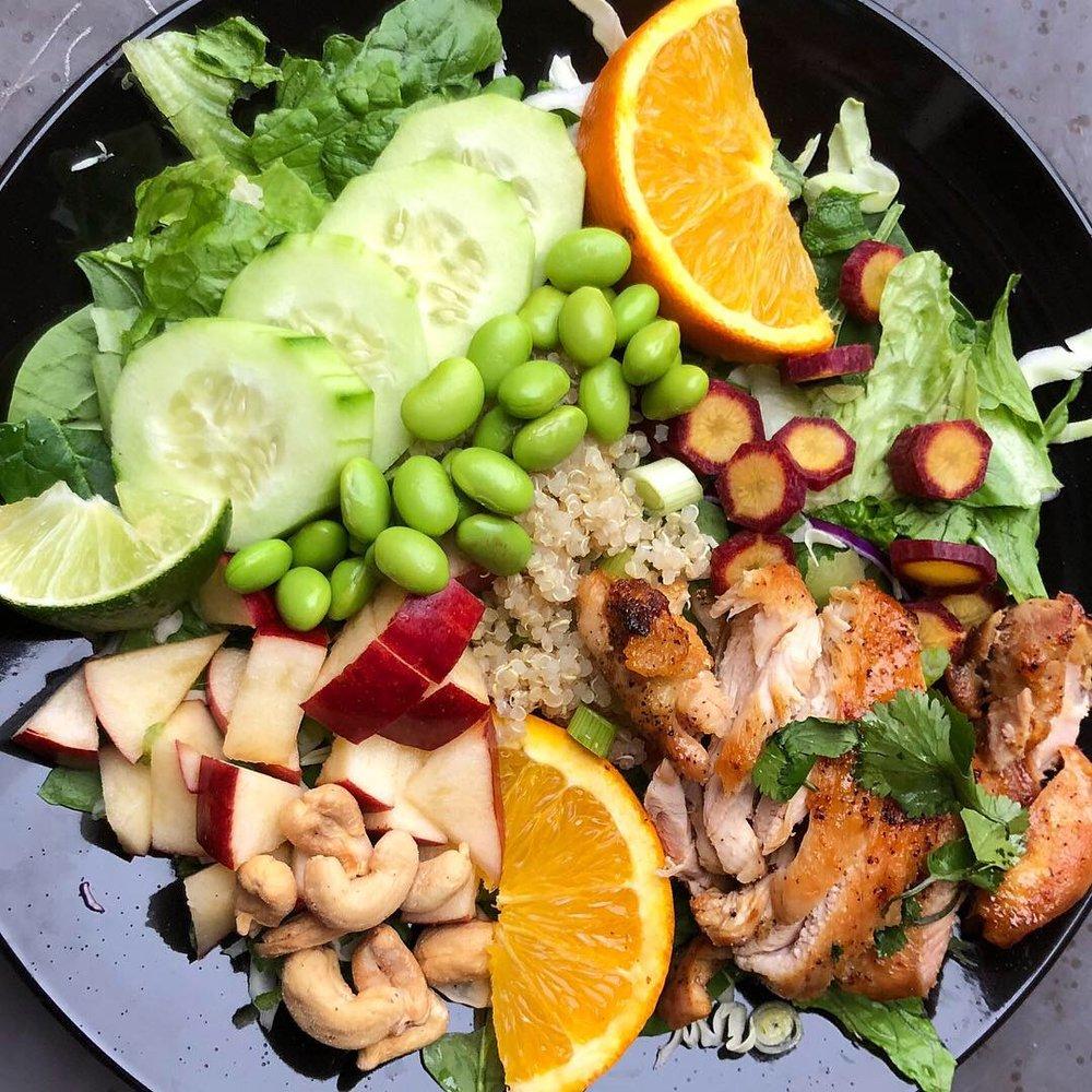 thai chicken salad 3.JPG