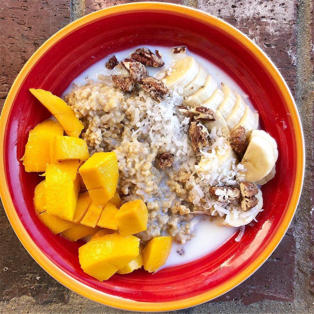 mango coconut oatmeal 1.JPG
