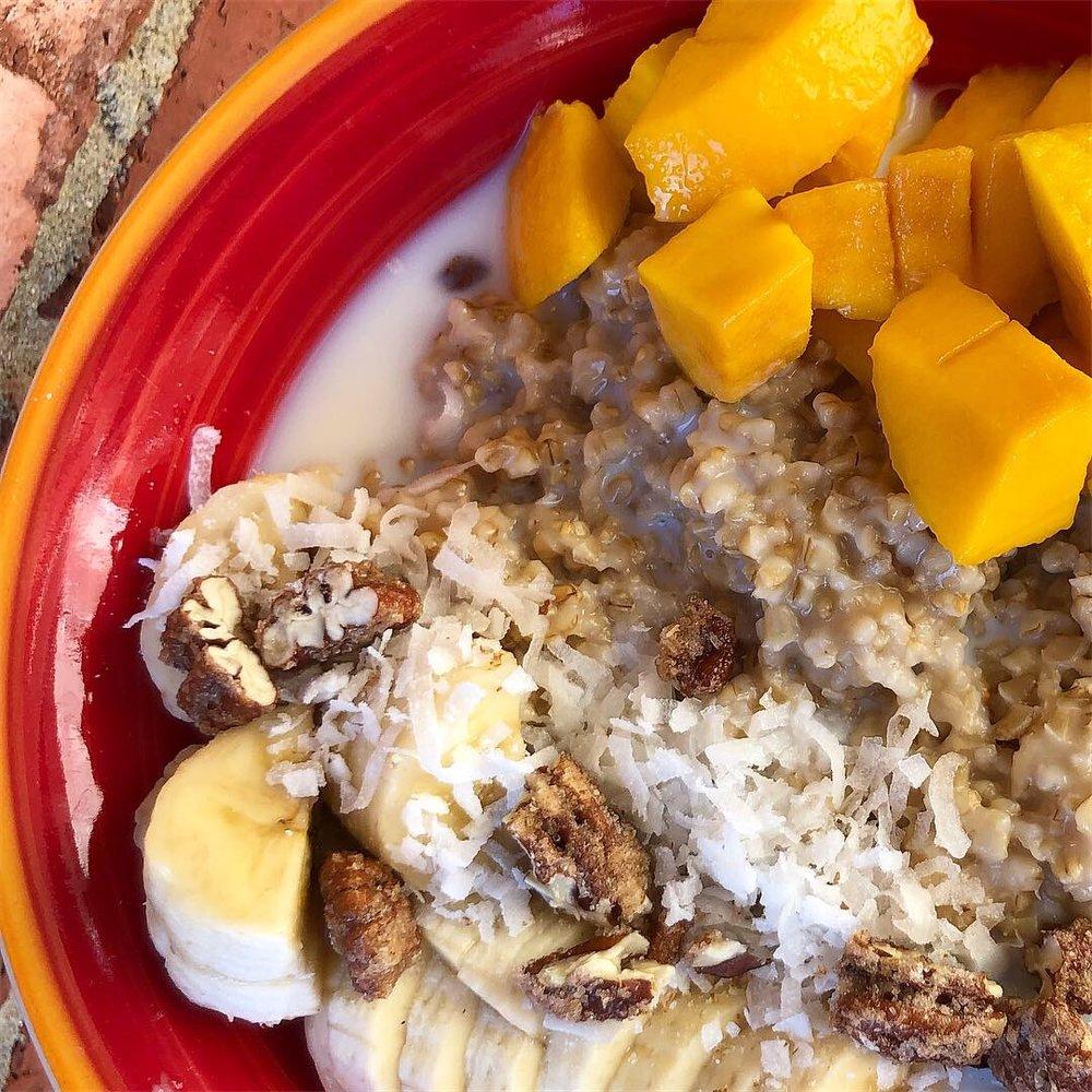 mango coconut oatmeal 3.JPG