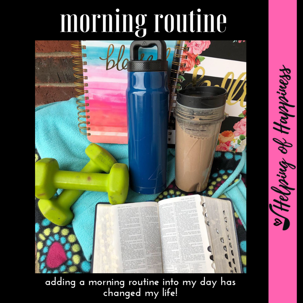 morning routine insta.png