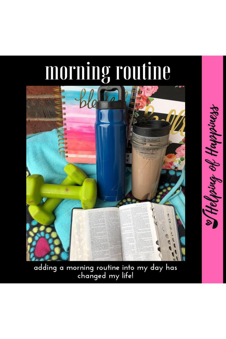 morning routine pin.png