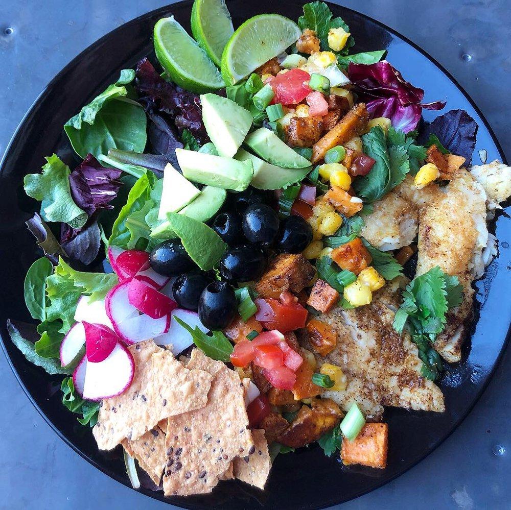 tilapia taco salad.JPG