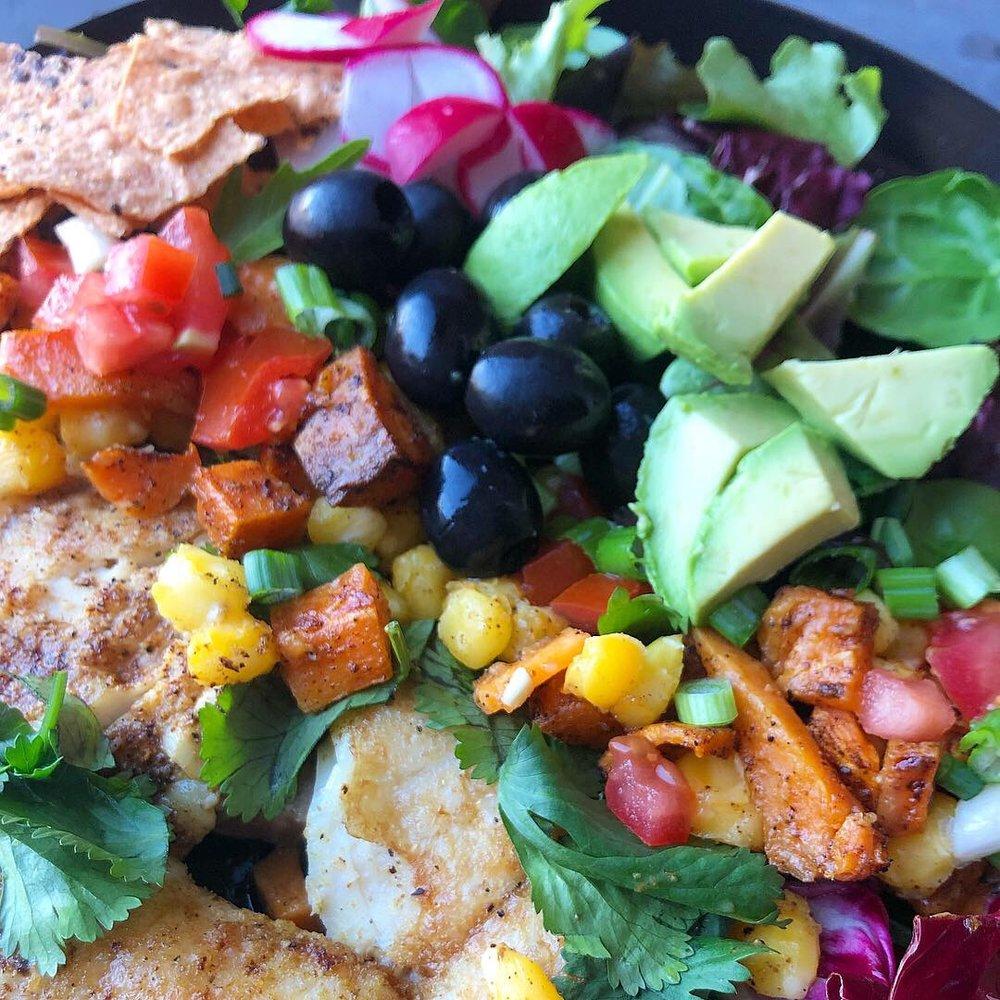 tilapia taco salad 4.JPG