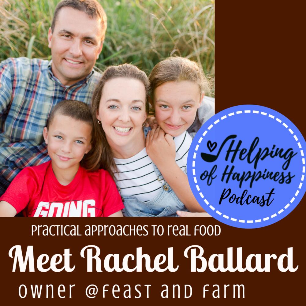 rachel ballard feast and farm insta 2.png