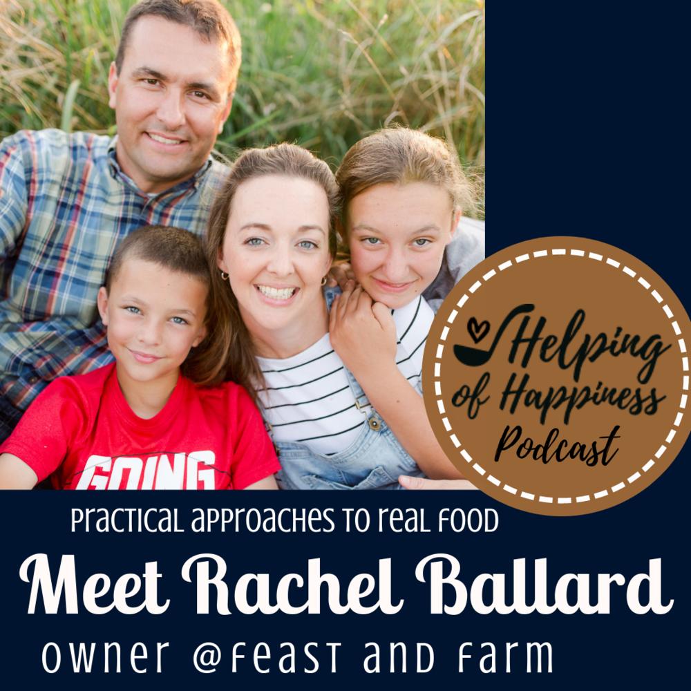 rachel ballard feast and farm insta 1.png