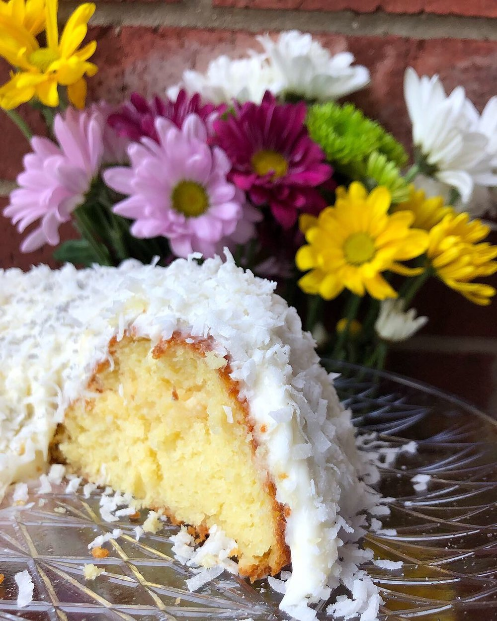 coconut cream bundt cake 1.JPG