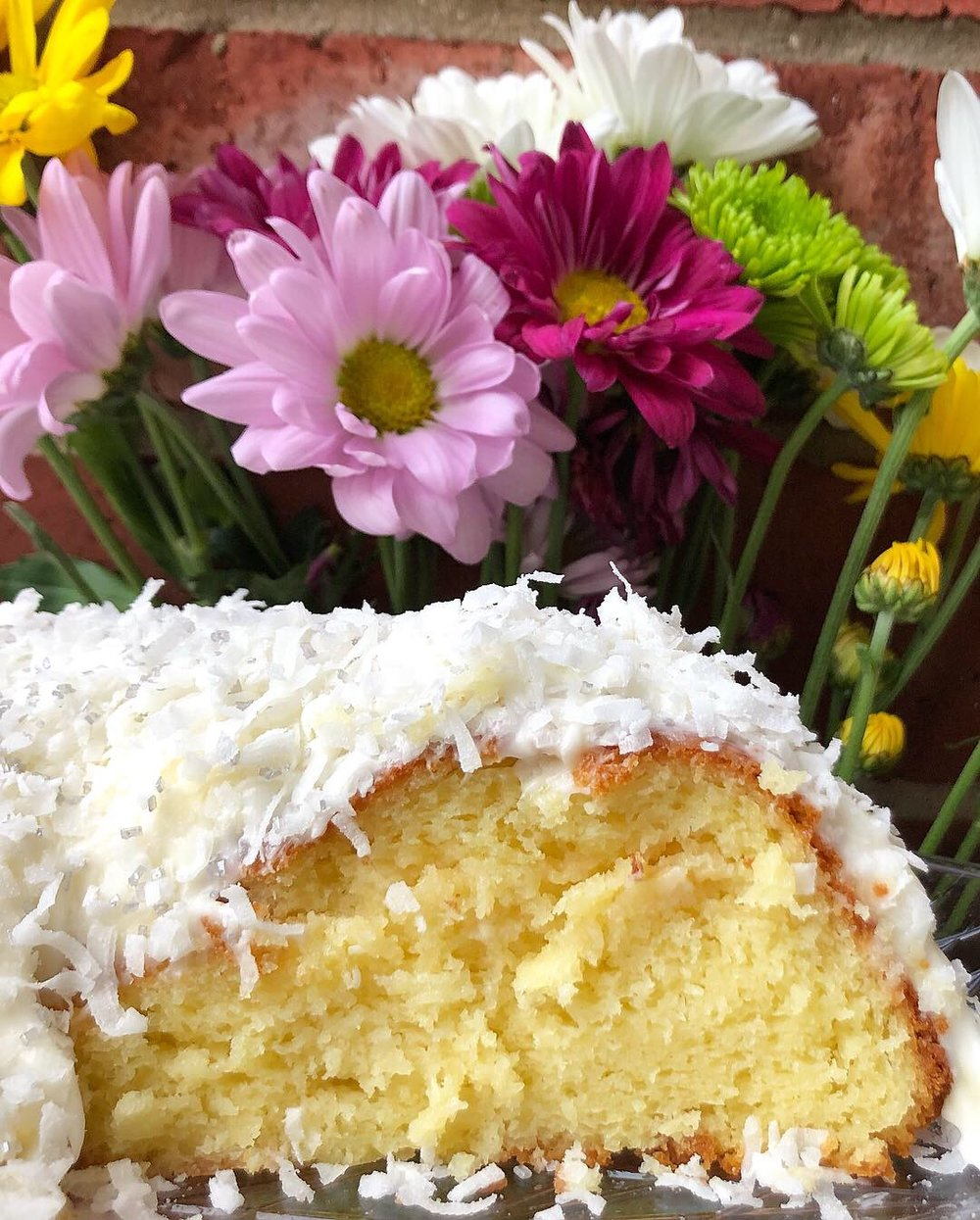 coconut cream bundt cake 3.JPG