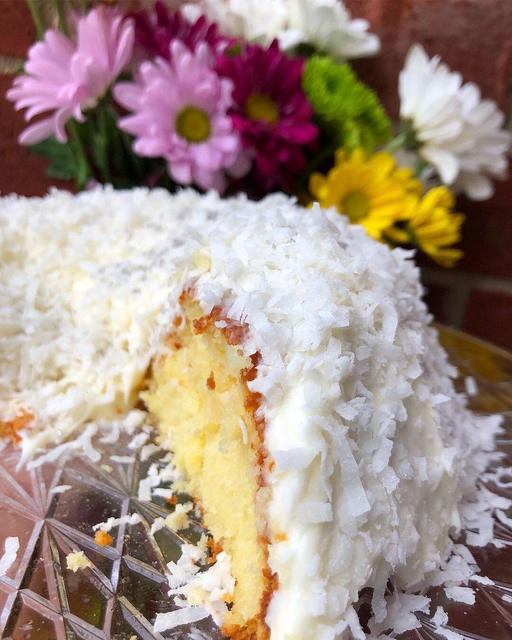 coconut cream bundt cake 5.JPG