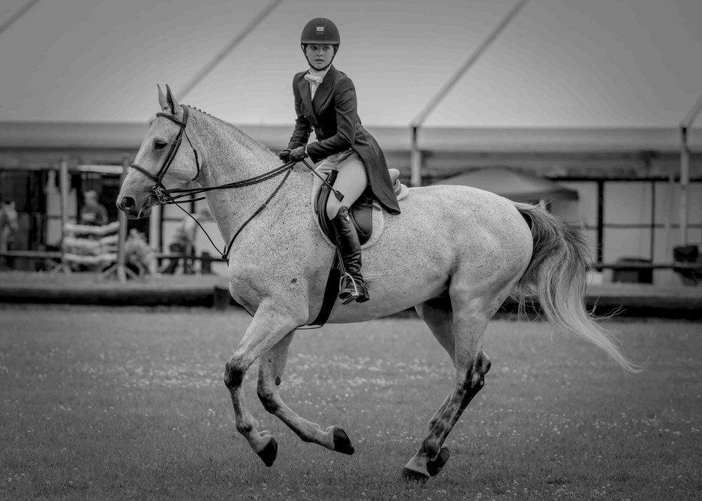 Summerfast Horse Show  071016_4.jpg