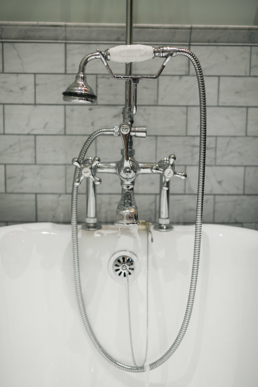 Bathroom_2_007.jpg