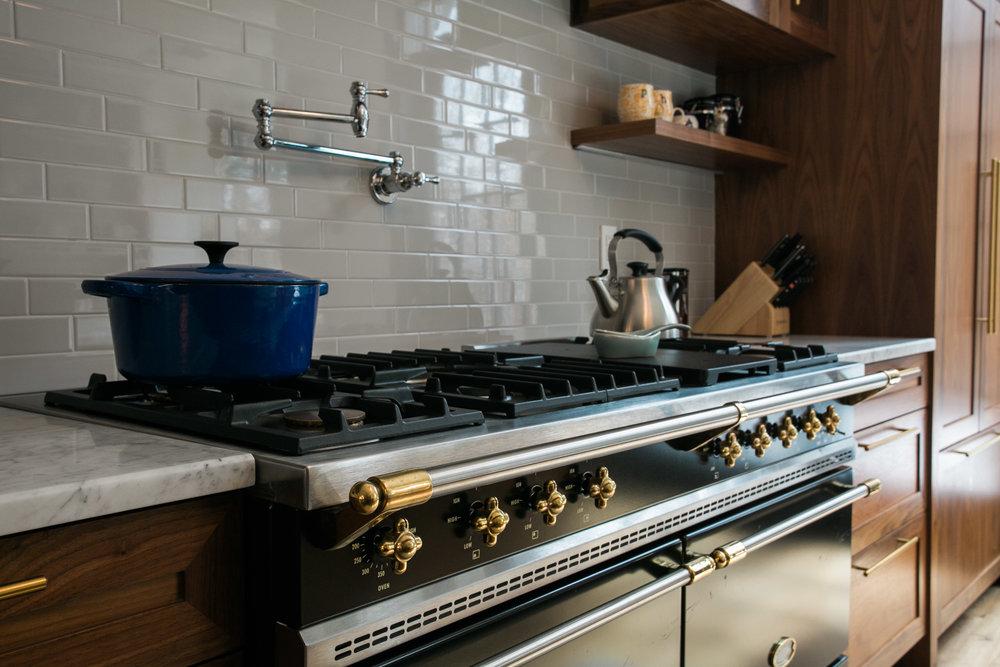 kitchen_003-2.jpg