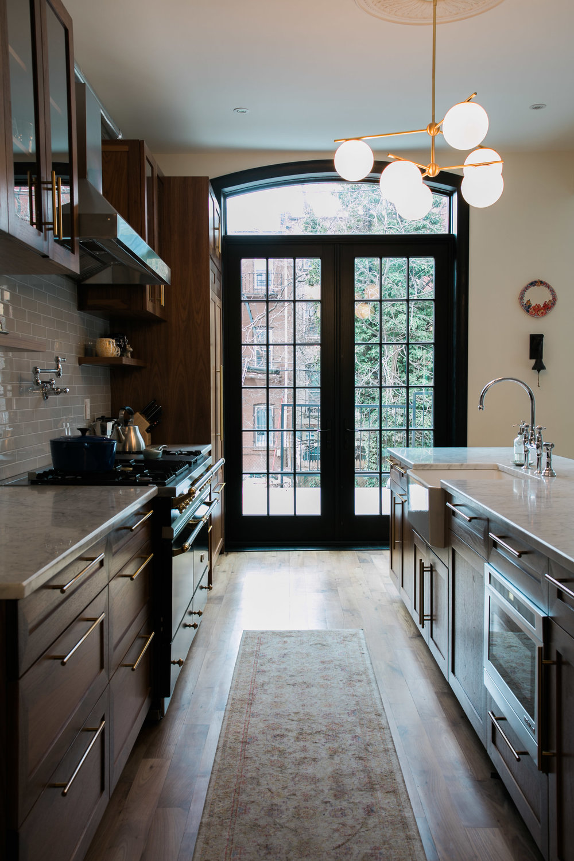 kitchen_010-2.jpg