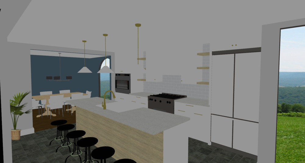 Hewlett Kitchen Open Shelving - Render 2.png
