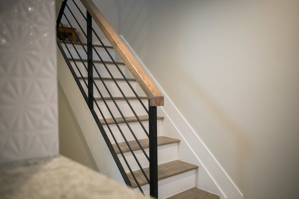 Location2_Staircase_002.jpg