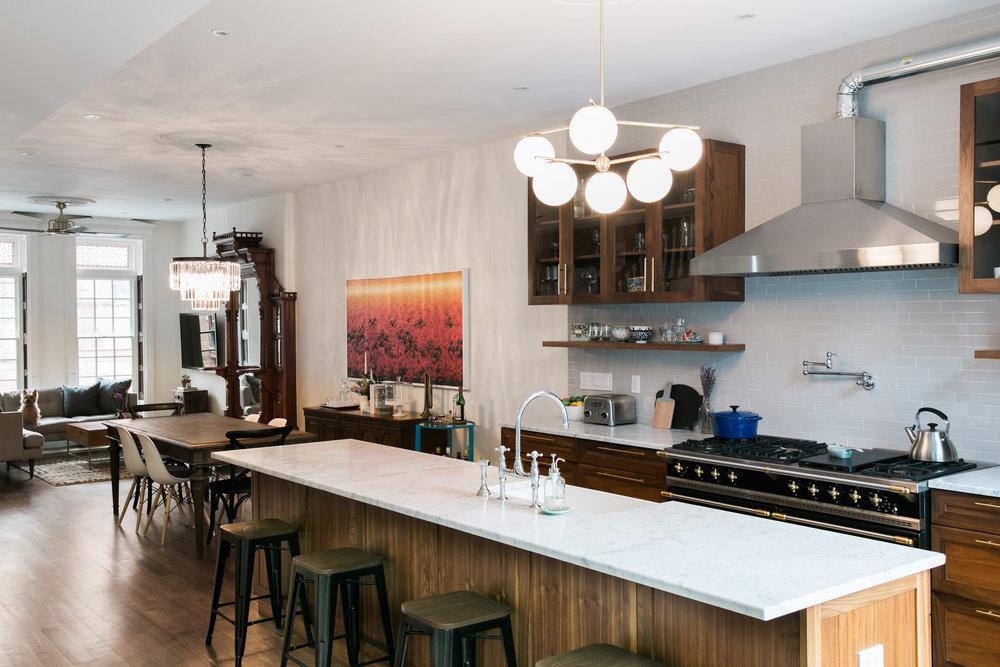 kitchen_016-2.jpg