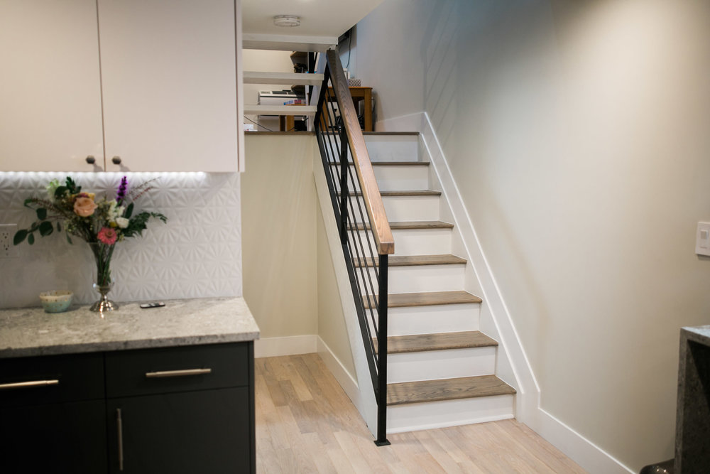 Location2_Staircase_005.jpg