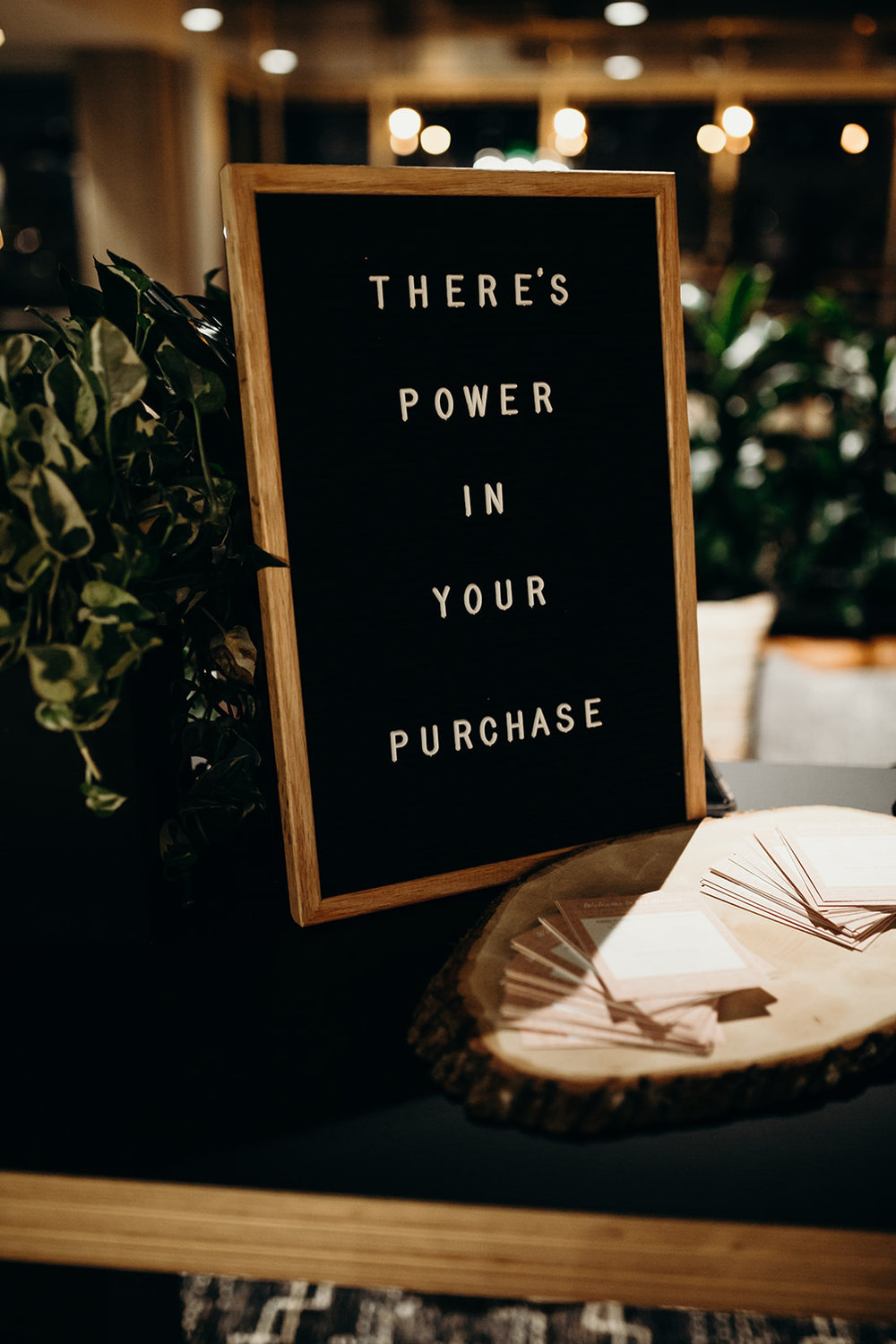 power in your purchase.jpg