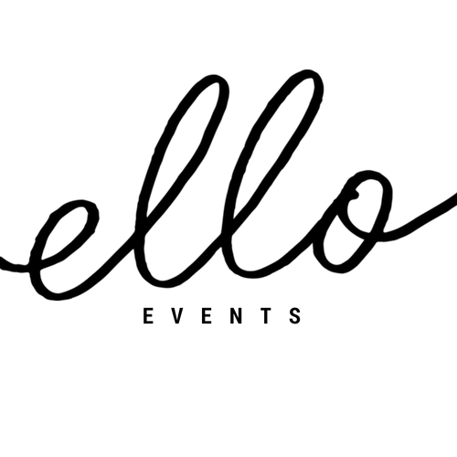 Ello Events logo.png